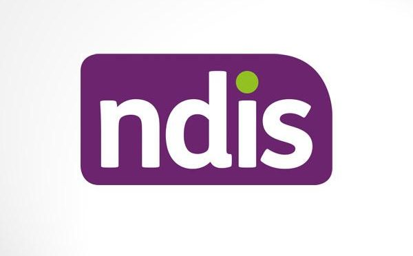 NDIS – easy